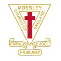 Mossley C.E Primary School